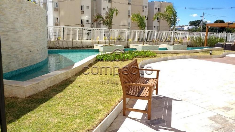 Comprar Apartamento / Padrão em São José do Rio Preto apenas R$ 599.000,00 - Foto 18