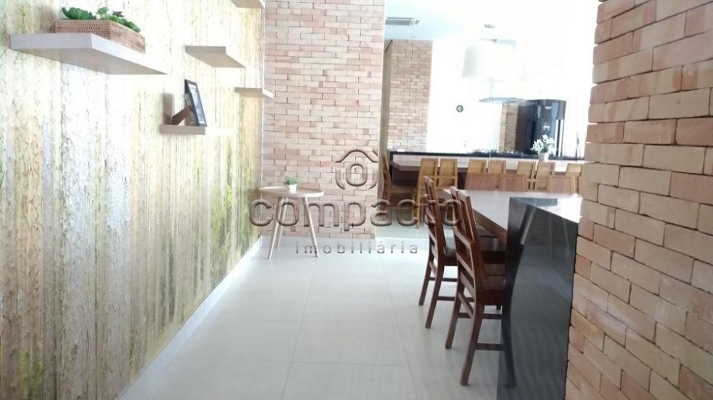 Comprar Apartamento / Padrão em São José do Rio Preto apenas R$ 599.000,00 - Foto 19