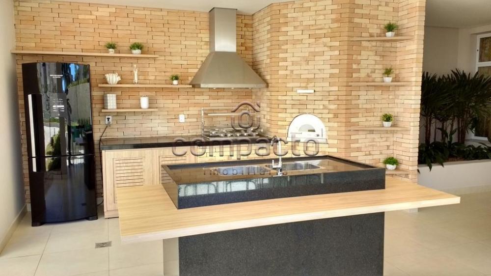 Comprar Apartamento / Padrão em São José do Rio Preto apenas R$ 599.000,00 - Foto 20