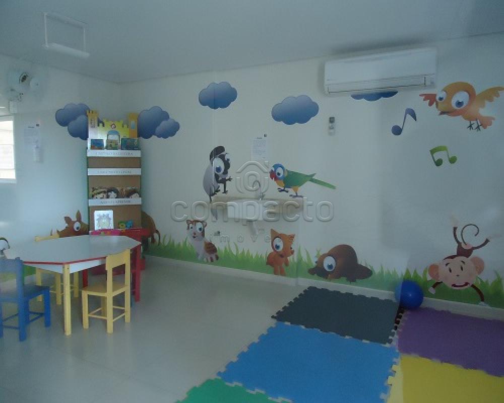 Comprar Apartamento / Padrão em São José do Rio Preto apenas R$ 780.000,00 - Foto 15