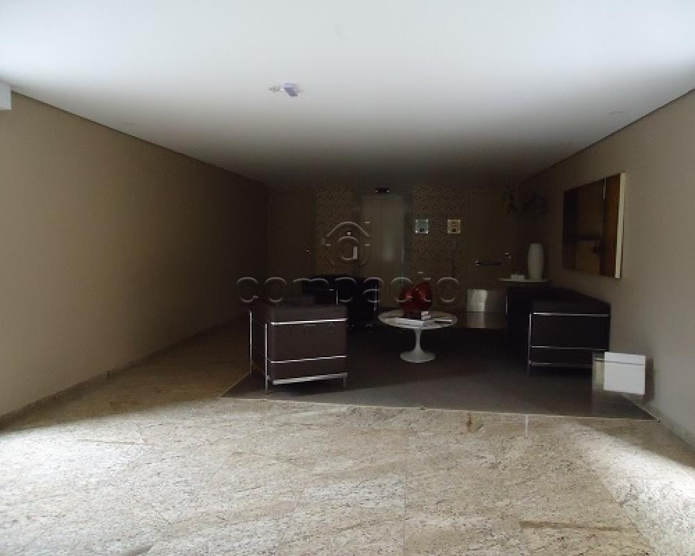 Comprar Apartamento / Padrão em São José do Rio Preto apenas R$ 780.000,00 - Foto 16