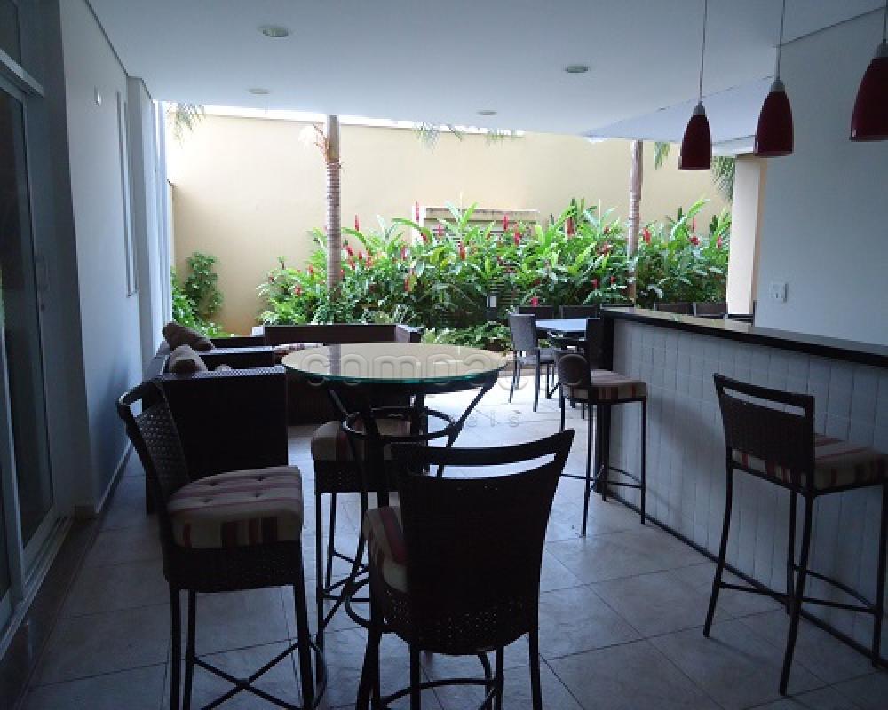 Comprar Apartamento / Padrão em São José do Rio Preto apenas R$ 780.000,00 - Foto 18
