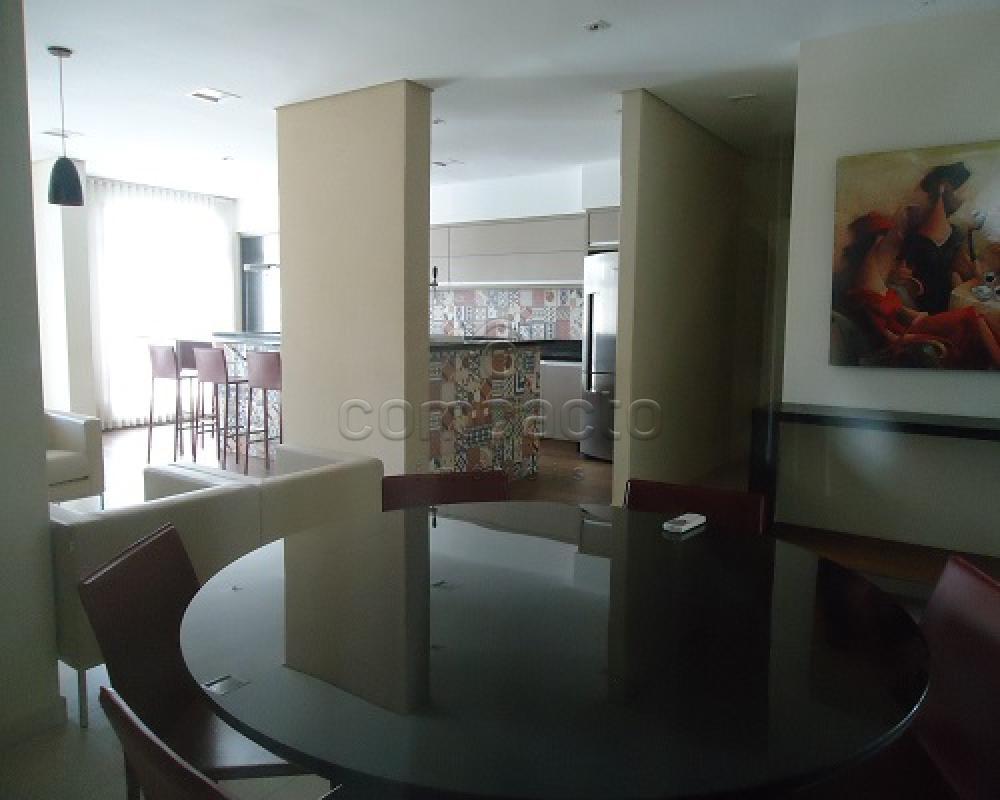 Comprar Apartamento / Padrão em São José do Rio Preto apenas R$ 780.000,00 - Foto 19
