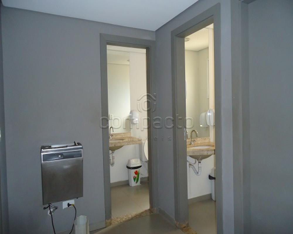 Comprar Apartamento / Padrão em São José do Rio Preto apenas R$ 780.000,00 - Foto 20