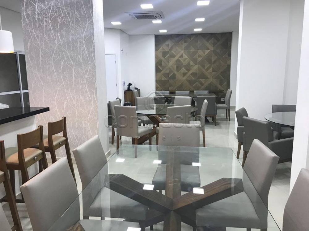 Alugar Apartamento / Padrão em São José do Rio Preto apenas R$ 3.000,00 - Foto 32