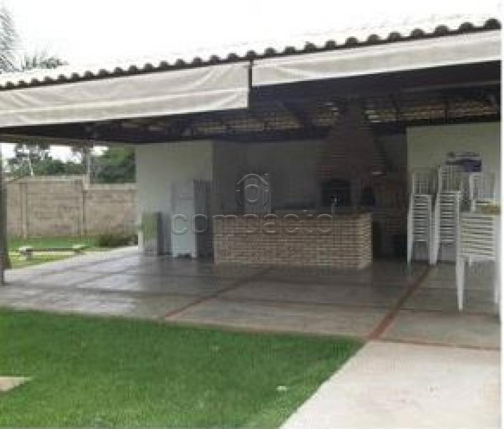 Alugar Casa / Condomínio em São José do Rio Preto apenas R$ 4.500,00 - Foto 31