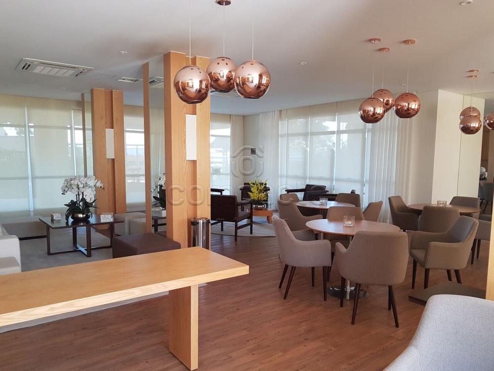 Comprar Apartamento / Padrão em São José do Rio Preto apenas R$ 800.000,00 - Foto 15