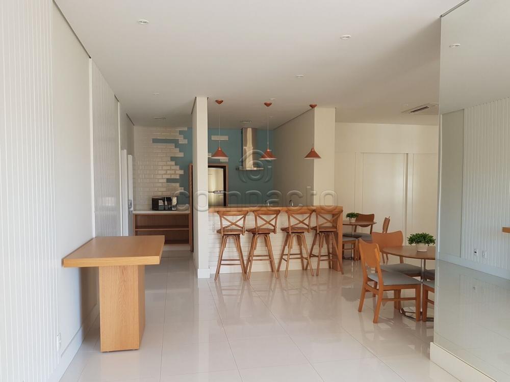 Comprar Apartamento / Padrão em São José do Rio Preto apenas R$ 800.000,00 - Foto 16