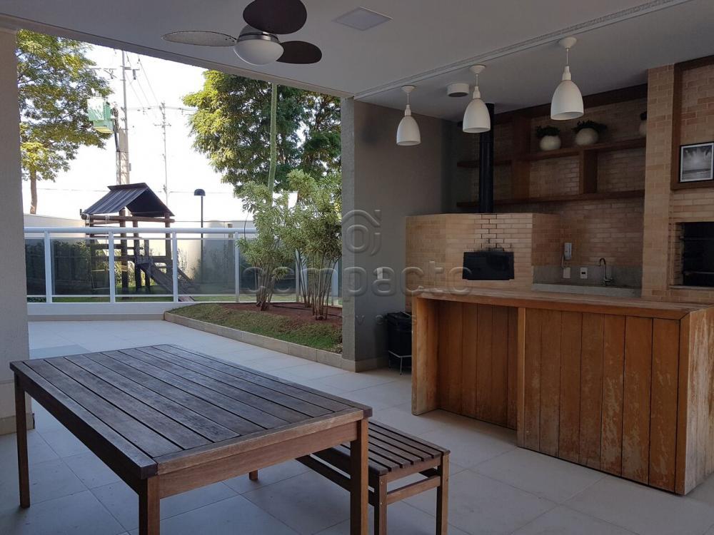Comprar Apartamento / Padrão em São José do Rio Preto apenas R$ 800.000,00 - Foto 17