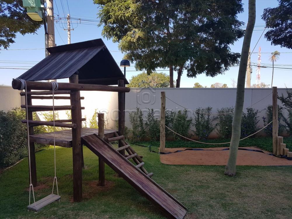 Comprar Apartamento / Padrão em São José do Rio Preto apenas R$ 800.000,00 - Foto 18