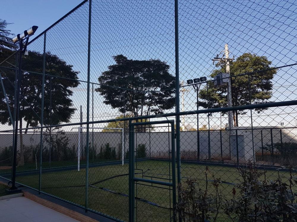Comprar Apartamento / Padrão em São José do Rio Preto apenas R$ 800.000,00 - Foto 19