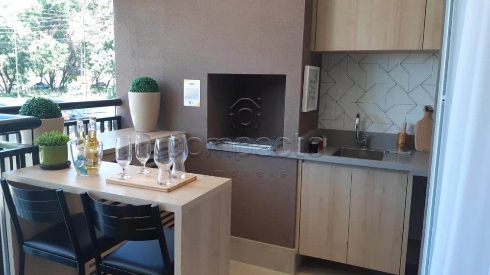 Comprar Apartamento / Padrão em São José do Rio Preto apenas R$ 210.000,00 - Foto 5
