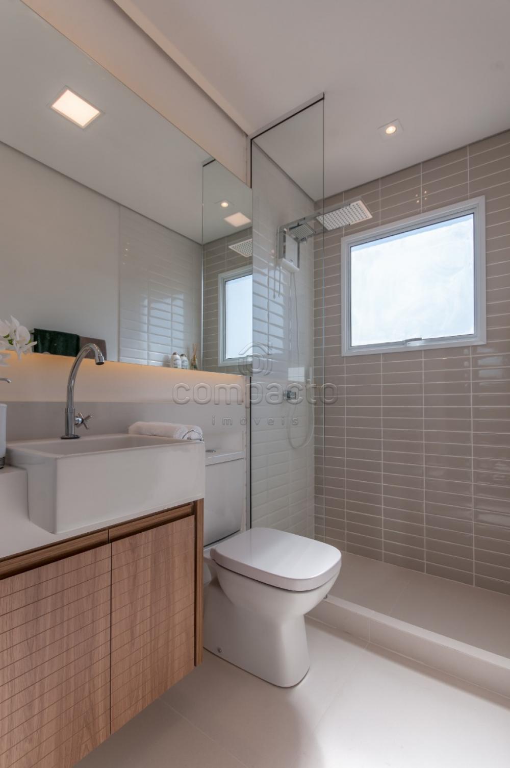 Comprar Apartamento / Padrão em São José do Rio Preto apenas R$ 210.000,00 - Foto 8