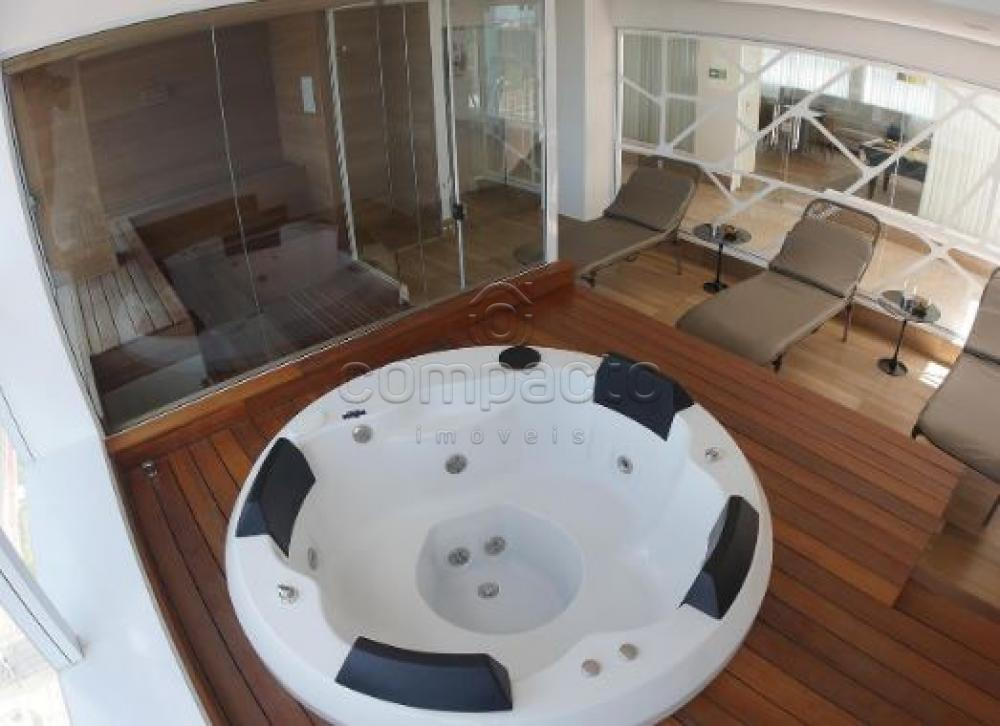 Alugar Apartamento / Flat em São José do Rio Preto apenas R$ 1.700,00 - Foto 12