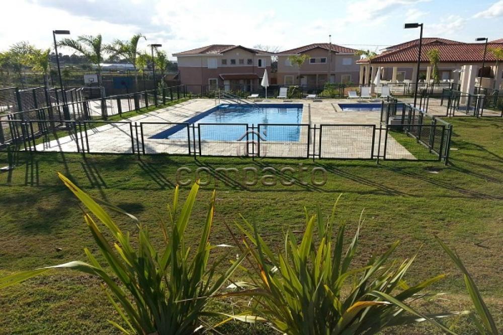 Alugar Casa / Condomínio em São José do Rio Preto apenas R$ 2.600,00 - Foto 13