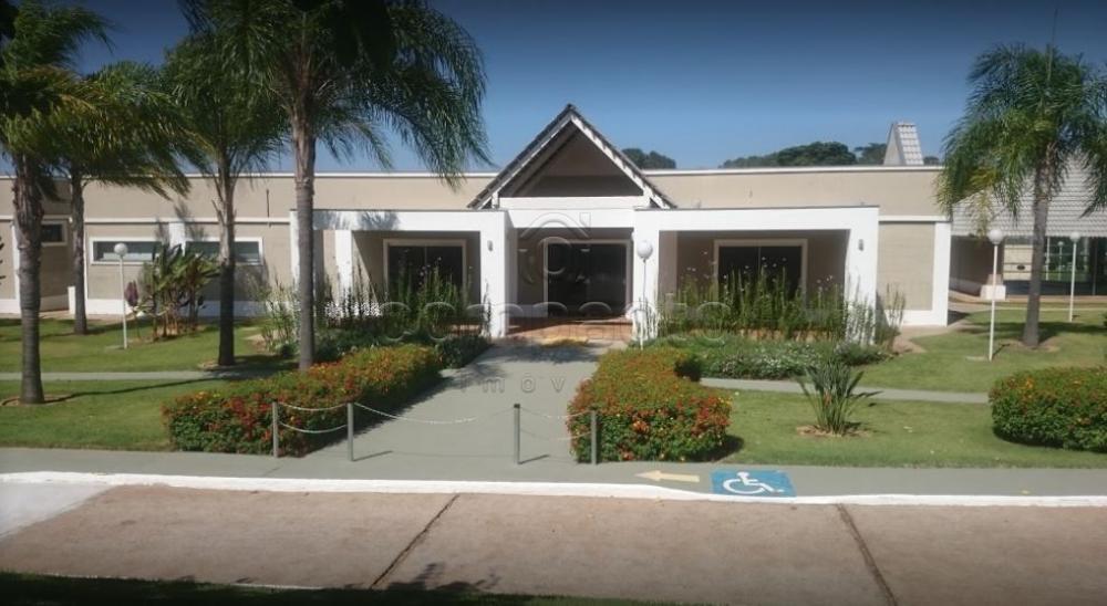 Comprar Terreno / Condomínio em Bady Bassitt apenas R$ 163.000,00 - Foto 2