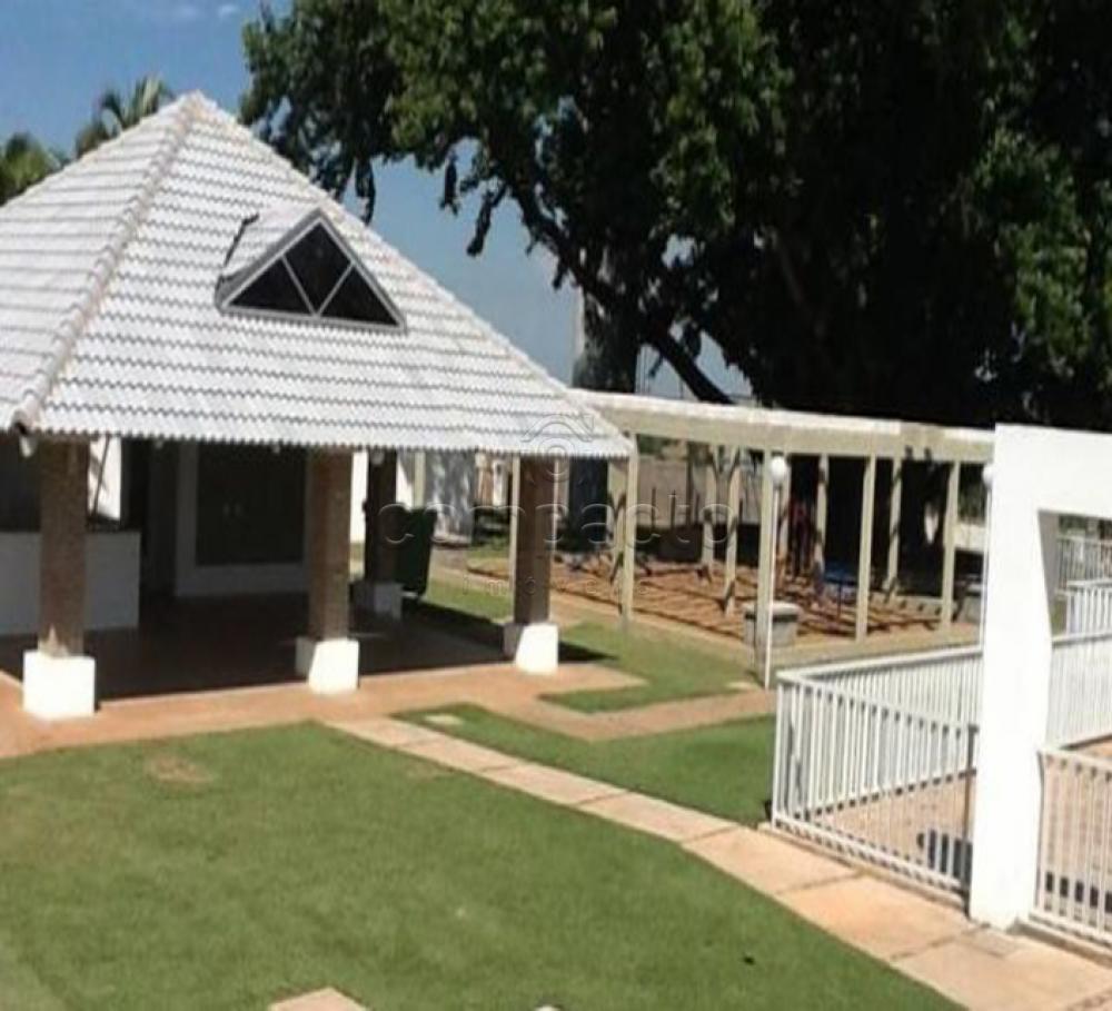 Comprar Terreno / Condomínio em Bady Bassitt apenas R$ 163.000,00 - Foto 3