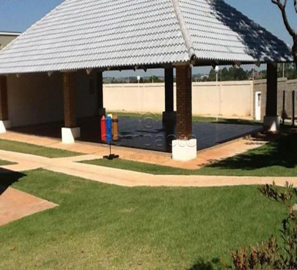 Comprar Terreno / Condomínio em Bady Bassitt apenas R$ 163.000,00 - Foto 4