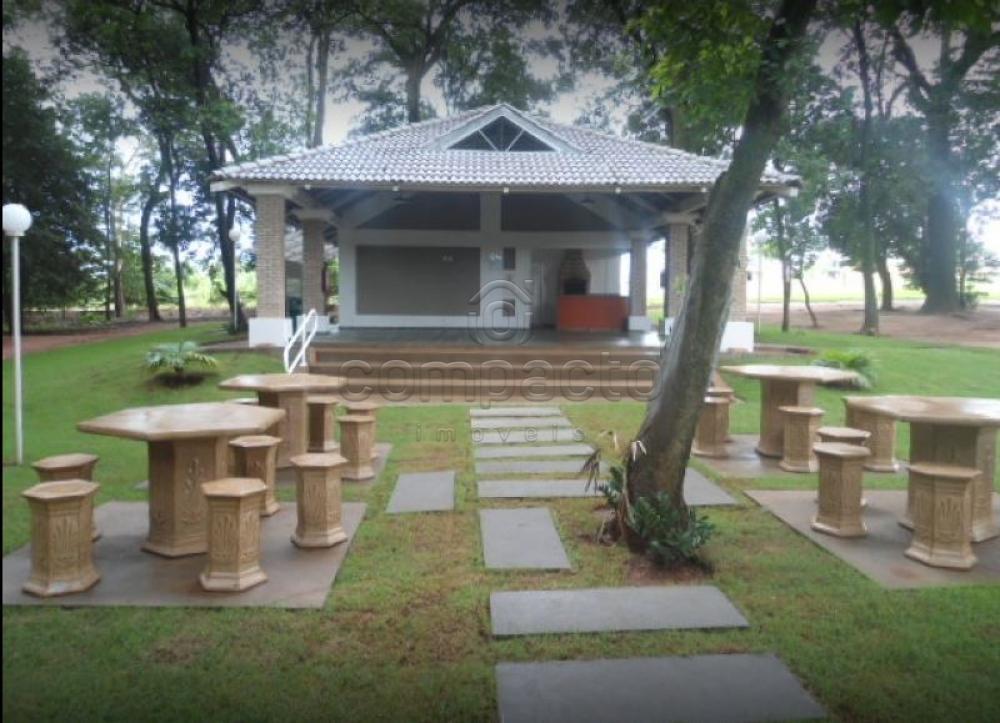 Comprar Terreno / Condomínio em Bady Bassitt apenas R$ 150.000,00 - Foto 5