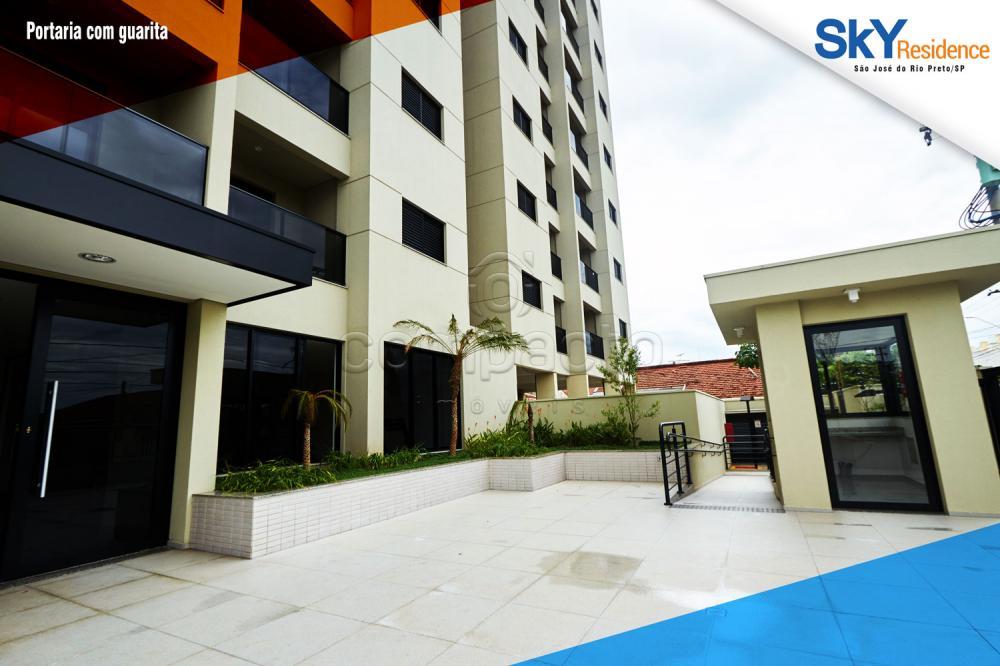 Alugar Apartamento / Padrão em São José do Rio Preto apenas R$ 1.800,00 - Foto 15
