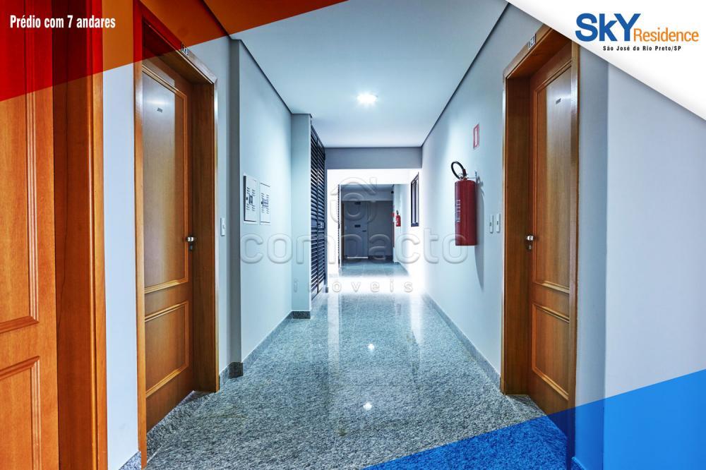 Alugar Apartamento / Padrão em São José do Rio Preto apenas R$ 1.800,00 - Foto 17