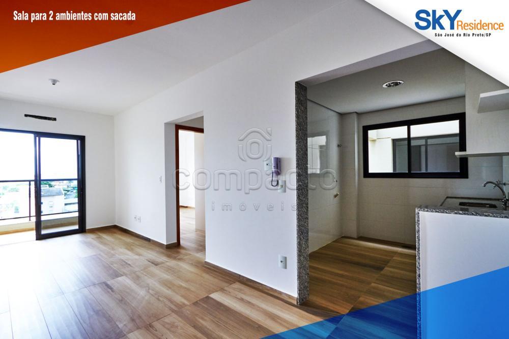 Alugar Apartamento / Padrão em São José do Rio Preto apenas R$ 1.800,00 - Foto 18