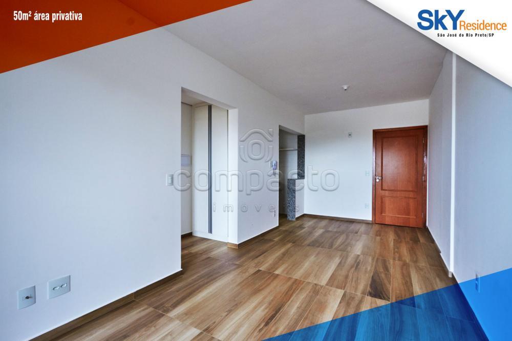 Alugar Apartamento / Padrão em São José do Rio Preto apenas R$ 1.800,00 - Foto 19
