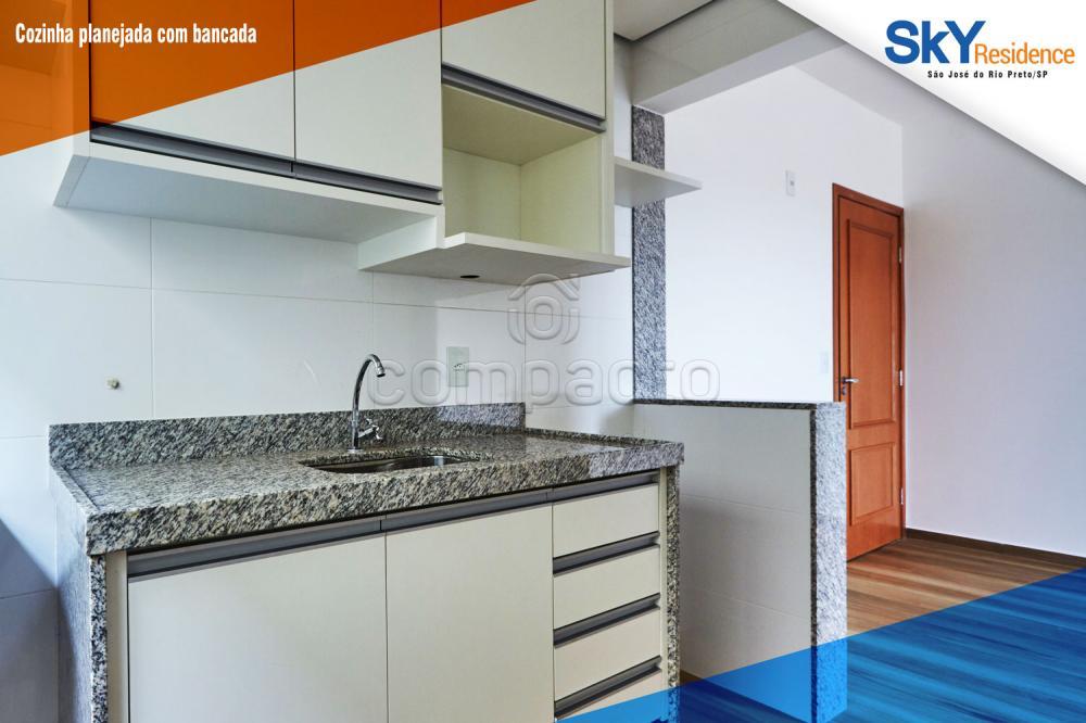 Alugar Apartamento / Padrão em São José do Rio Preto apenas R$ 1.800,00 - Foto 20