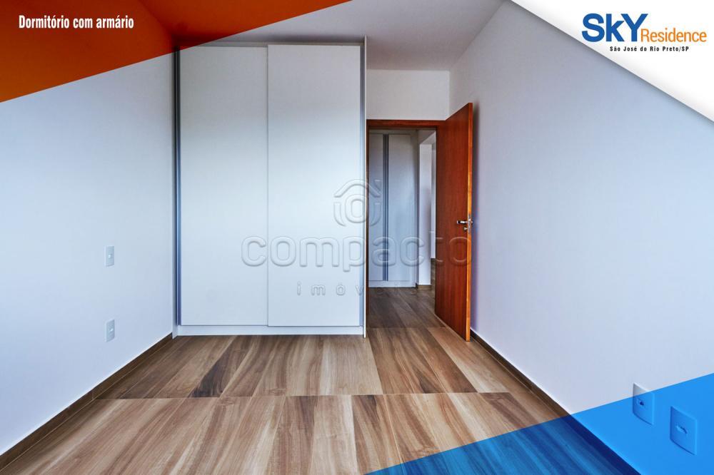 Alugar Apartamento / Padrão em São José do Rio Preto apenas R$ 1.800,00 - Foto 21