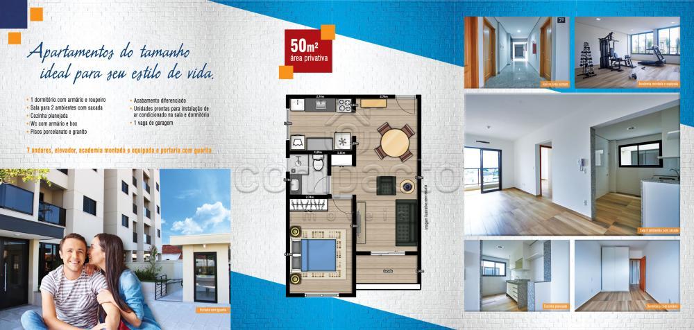Alugar Apartamento / Padrão em São José do Rio Preto apenas R$ 1.800,00 - Foto 22