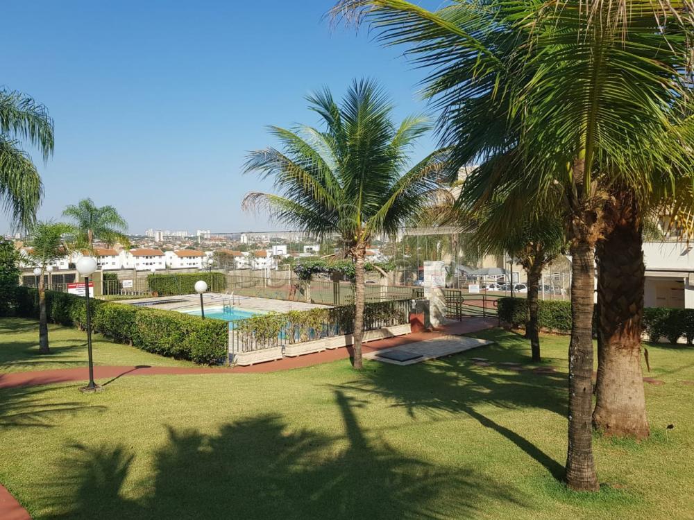 Alugar Apartamento / Padrão em São José do Rio Preto apenas R$ 720,00 - Foto 19