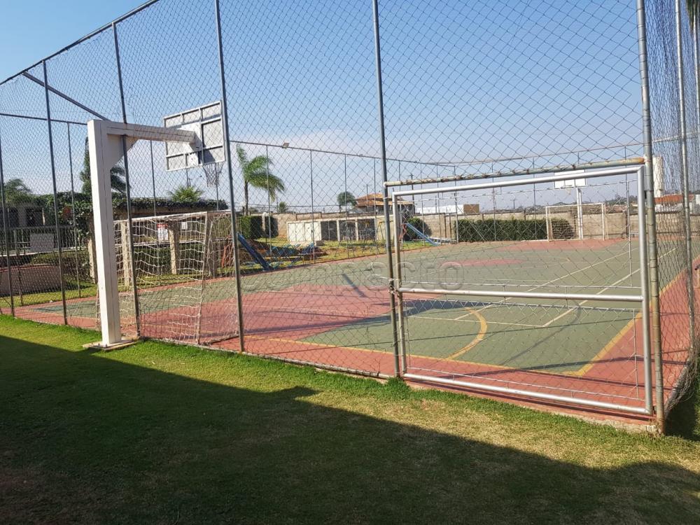 Alugar Apartamento / Padrão em São José do Rio Preto apenas R$ 720,00 - Foto 23