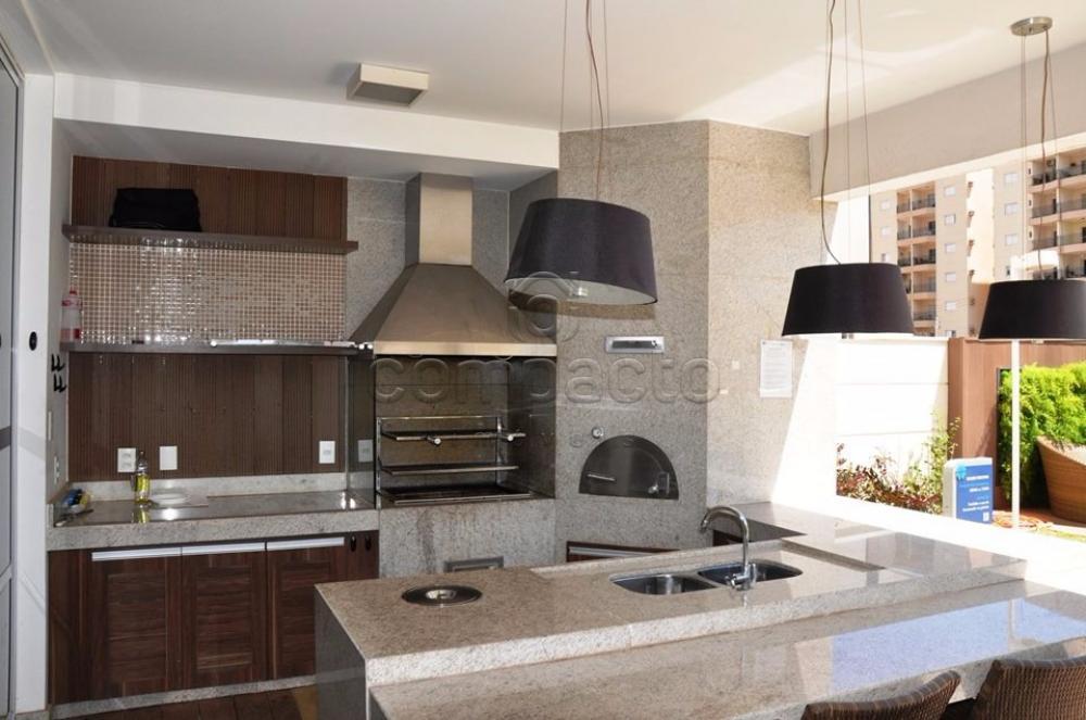 Alugar Apartamento / Padrão em São José do Rio Preto apenas R$ 1.300,00 - Foto 15