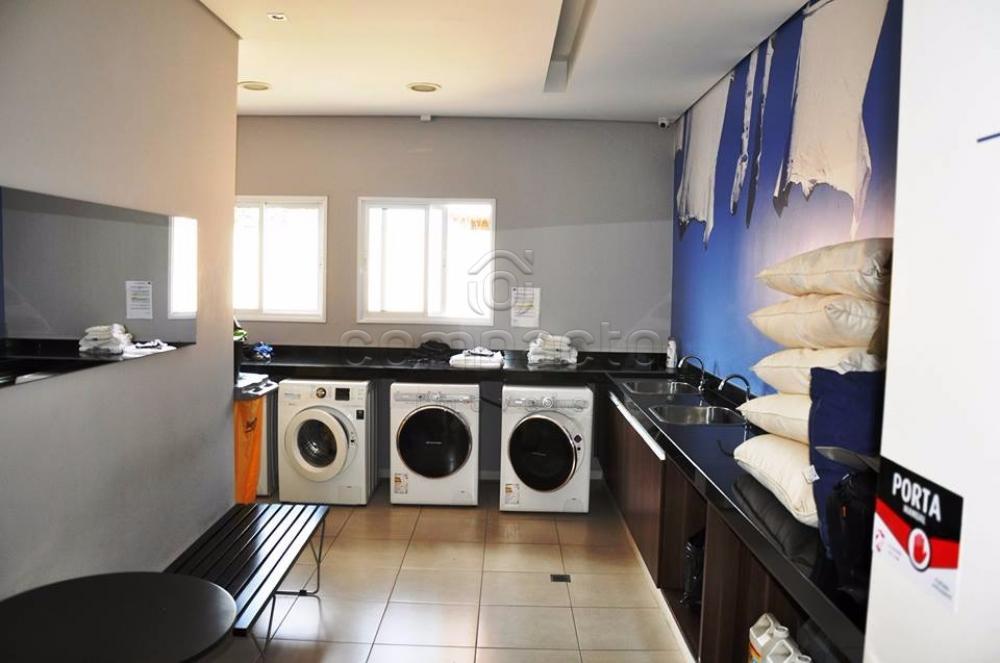 Alugar Apartamento / Padrão em São José do Rio Preto apenas R$ 1.300,00 - Foto 19