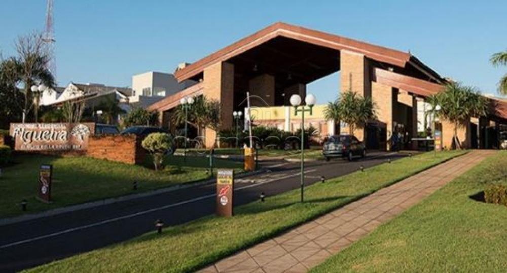 Comprar Casa / Condomínio em São José do Rio Preto apenas R$ 900.000,00 - Foto 30