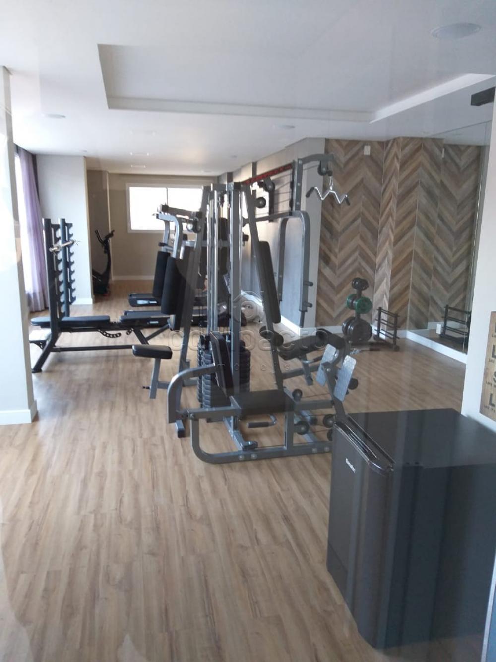 Alugar Apartamento / Padrão em São José do Rio Preto apenas R$ 1.600,00 - Foto 16