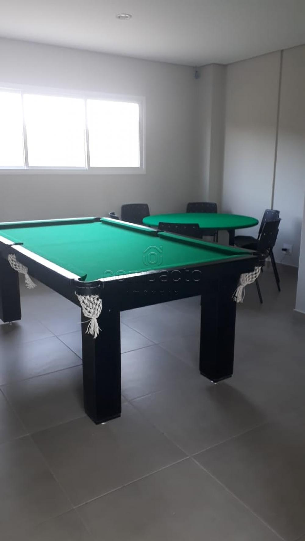 Alugar Apartamento / Padrão em São José do Rio Preto apenas R$ 1.600,00 - Foto 21