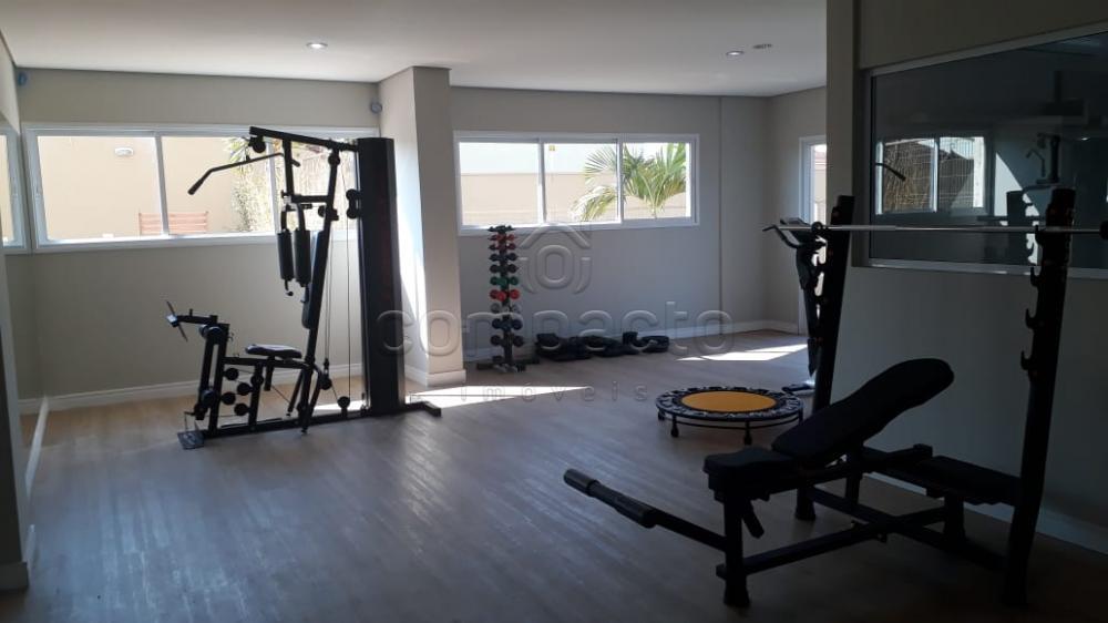 Alugar Apartamento / Padrão em São José do Rio Preto apenas R$ 1.600,00 - Foto 24