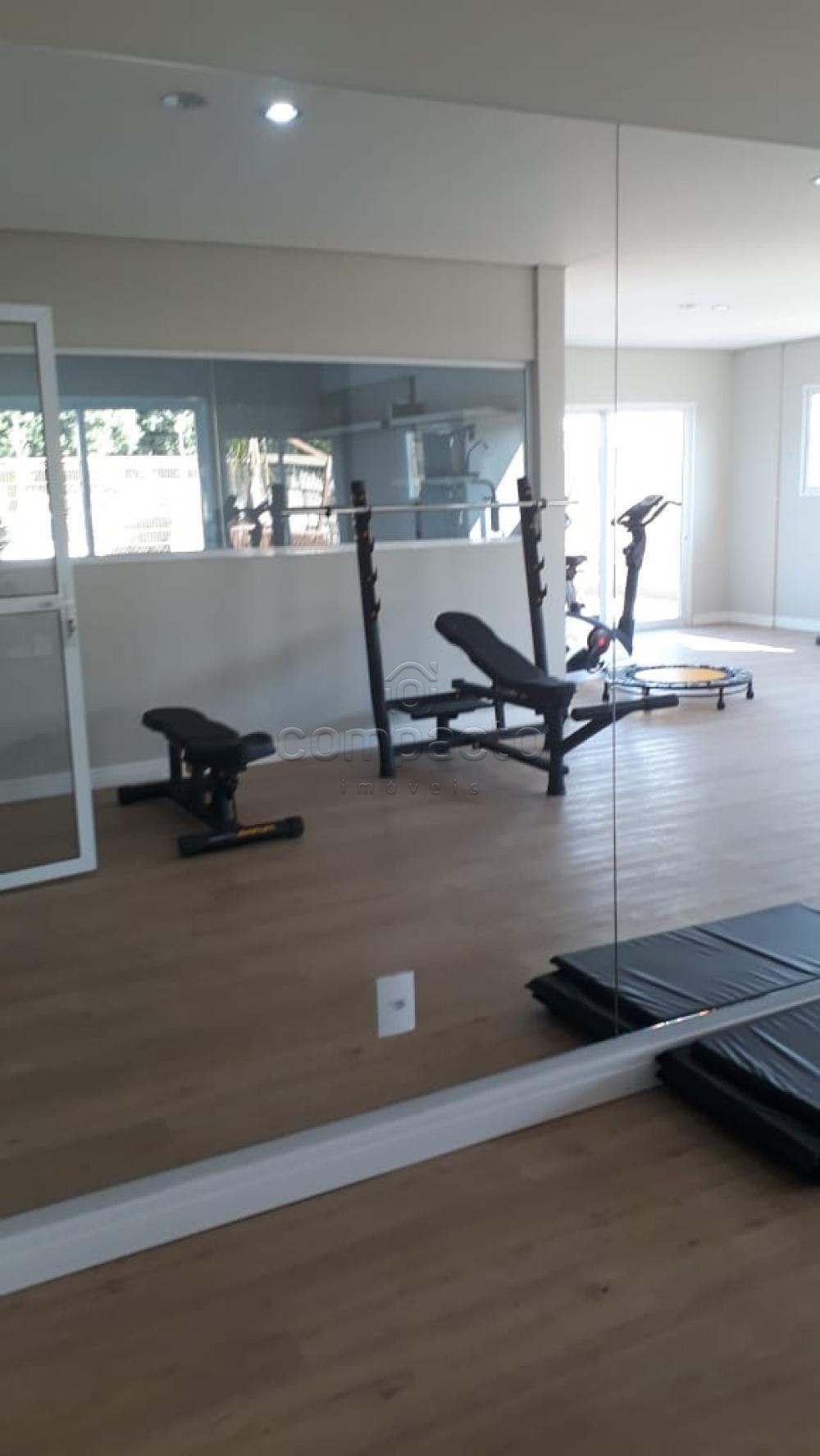 Alugar Apartamento / Padrão em São José do Rio Preto apenas R$ 1.600,00 - Foto 25