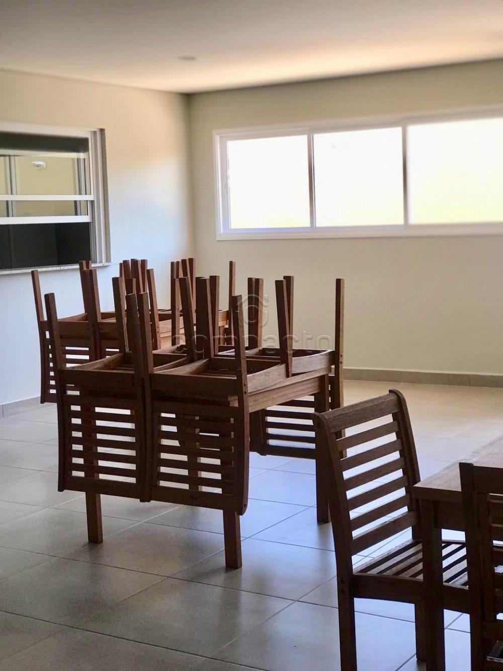 Alugar Apartamento / Padrão em São José do Rio Preto apenas R$ 1.600,00 - Foto 26