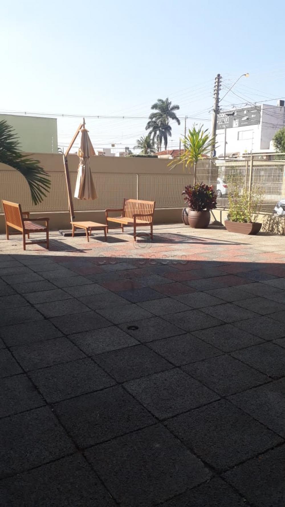 Alugar Apartamento / Padrão em São José do Rio Preto apenas R$ 1.600,00 - Foto 27
