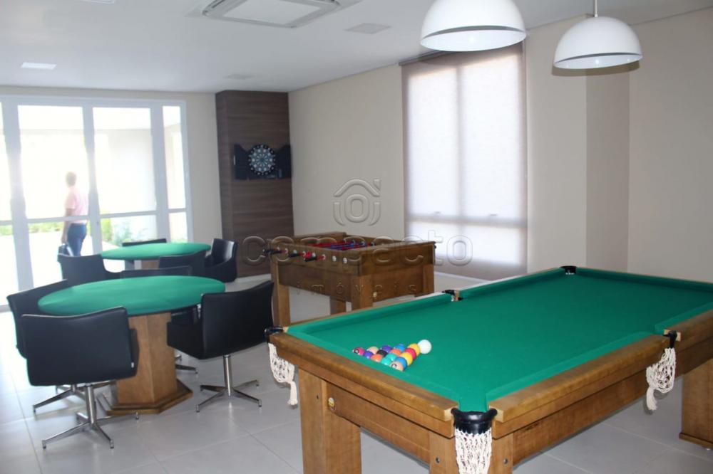 Comprar Apartamento / Padrão em São José do Rio Preto apenas R$ 650.000,00 - Foto 14