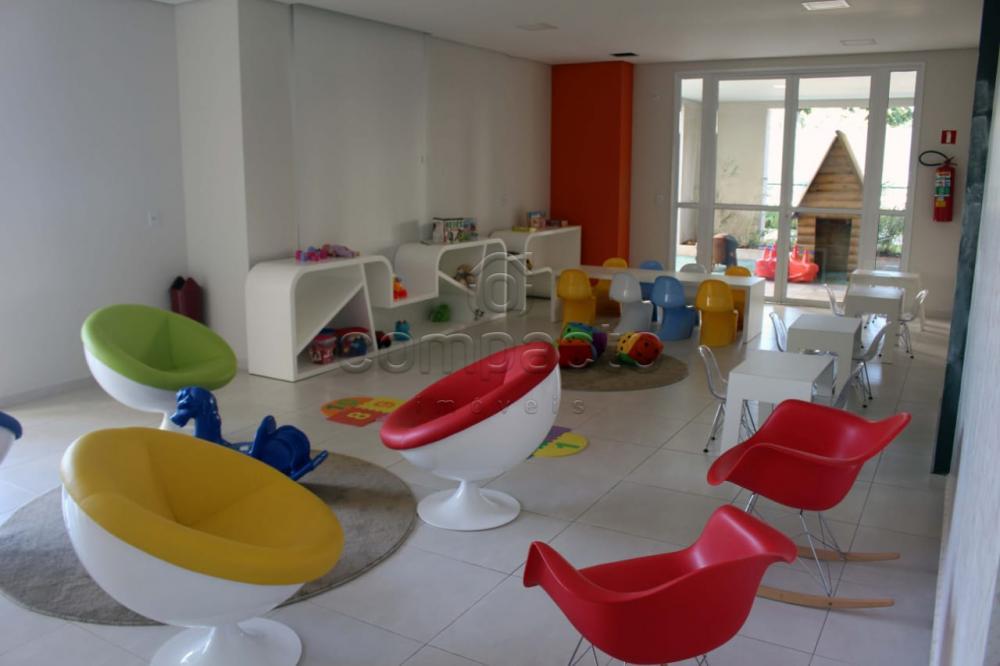 Comprar Apartamento / Padrão em São José do Rio Preto apenas R$ 650.000,00 - Foto 17