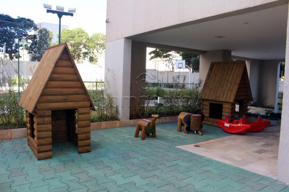 Comprar Apartamento / Padrão em São José do Rio Preto apenas R$ 650.000,00 - Foto 18