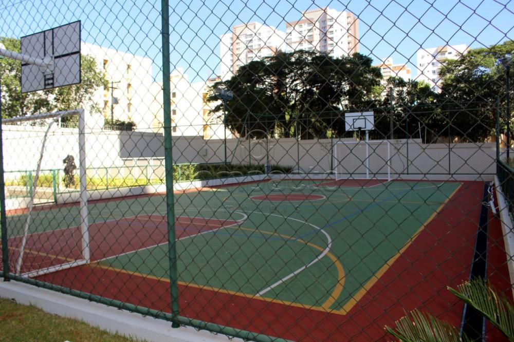 Comprar Apartamento / Padrão em São José do Rio Preto apenas R$ 650.000,00 - Foto 20