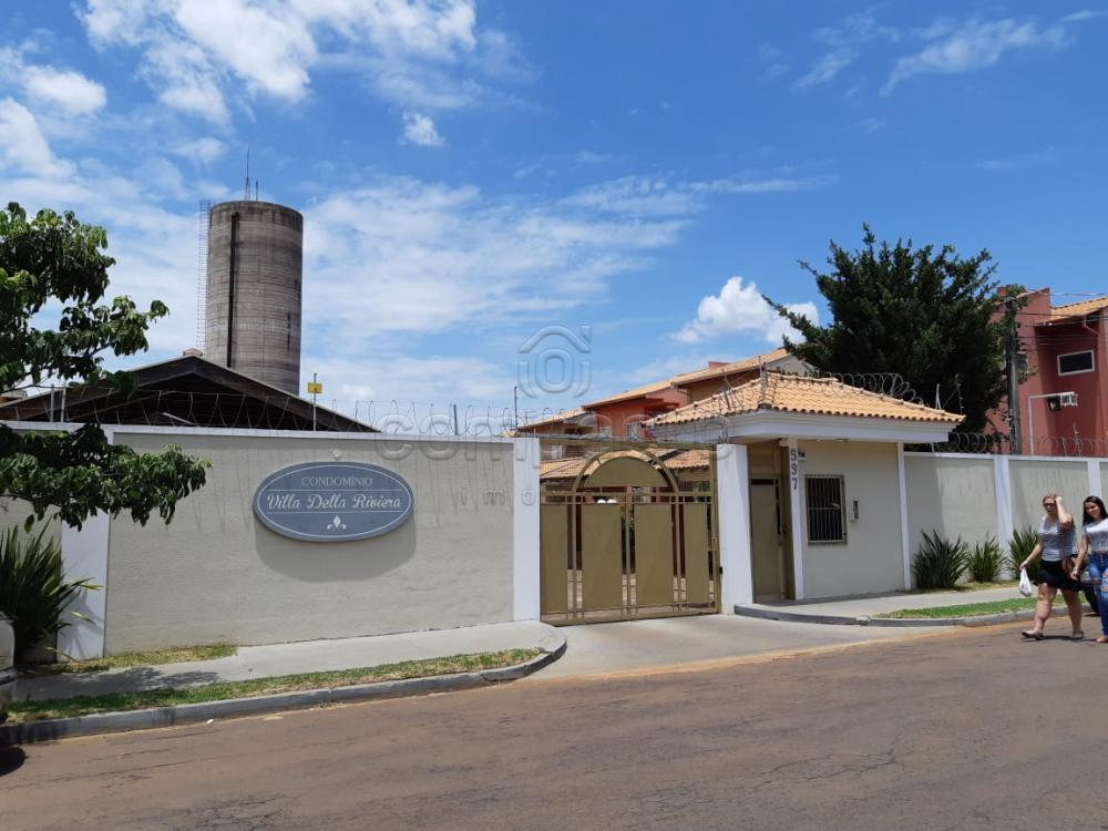Sao Carlos Planalto Paraiso Casa Venda R$450.000,00 Condominio R$488,00 3 Dormitorios 1 Vaga Area do terreno 100.00m2