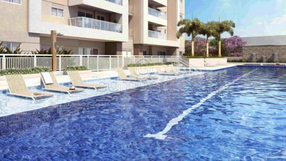 Alugar Apartamento / Padrão em São José do Rio Preto apenas R$ 3.600,00 - Foto 25