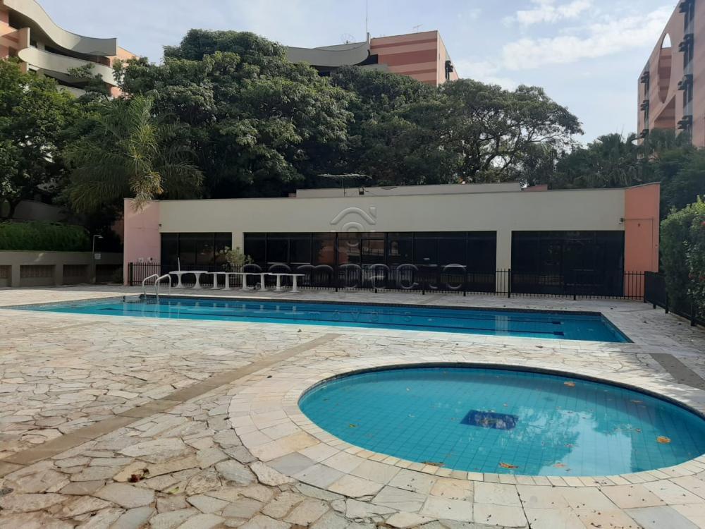 Comprar Apartamento / Padrão em São José do Rio Preto apenas R$ 615.000,00 - Foto 20