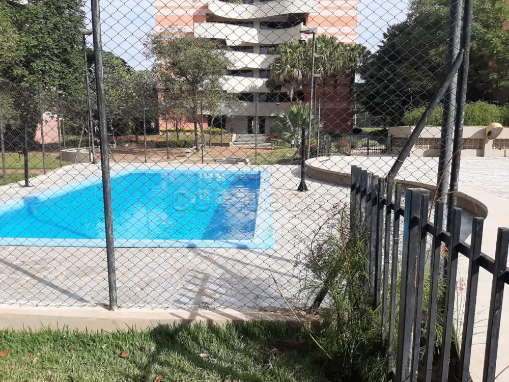 Comprar Apartamento / Padrão em São José do Rio Preto apenas R$ 615.000,00 - Foto 22