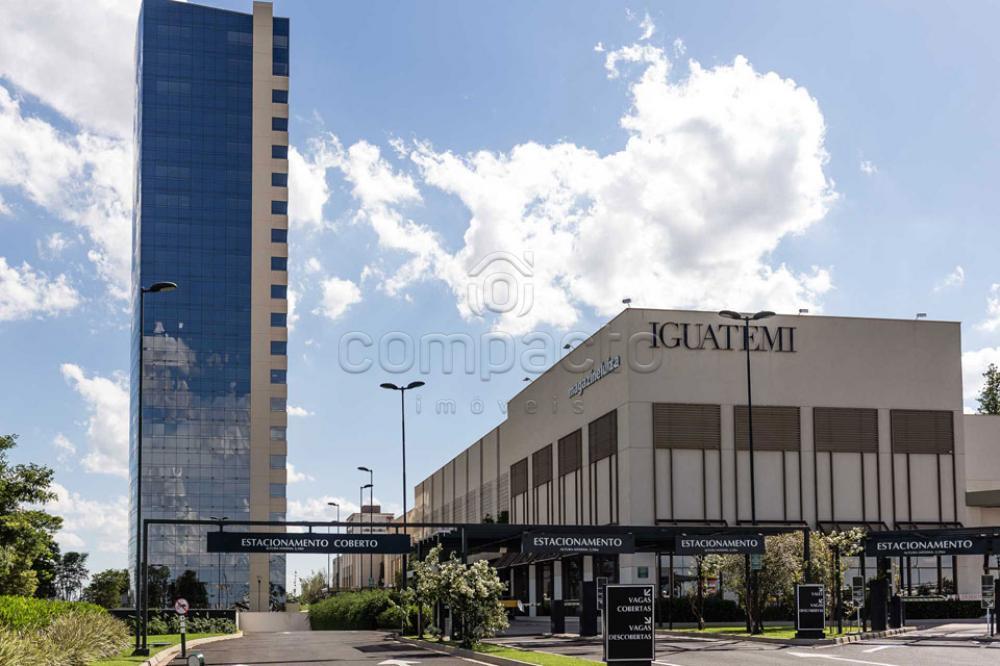 Comprar Comercial / Sala/Loja Condomínio em São José do Rio Preto apenas R$ 243.000,00 - Foto 13
